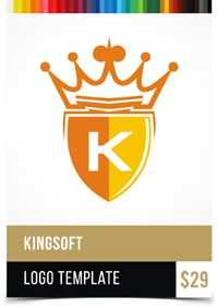 photo Preview_Portfolio_King Soft_zpsvrqrpifw.jpg