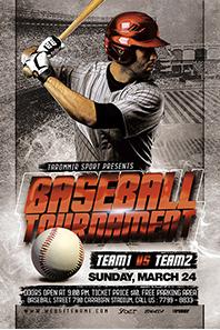 98-Baseball-tournament-flyer