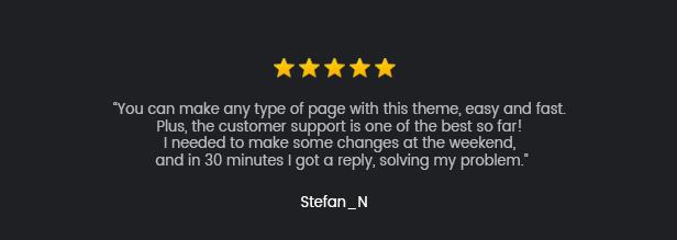 Navian Review
