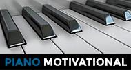 Piano & Motivational