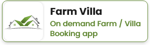 Promo-Farmvilla