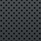 Fiber Carbon Checks Pattern - Vol.1