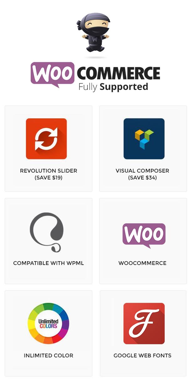 VG Sagitta - Mega Store Responsive WordPress Theme - 13
