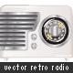 Retro Phone 01 - 5