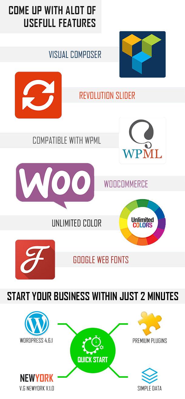 VG NewYork - Responsive WooCommerce WordPress Theme - 23