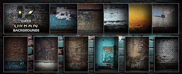 photo wokdesign-12-urban-backgrounds.jpg