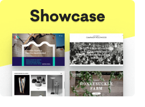 MIES - An Avant-Garde Architecture WordPress Theme - 19