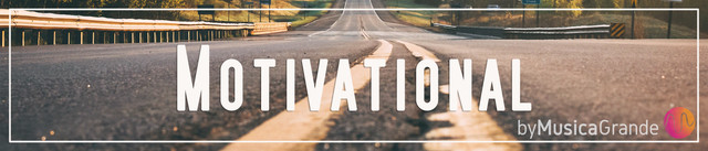 8-Motivational