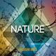 Nature Rhythm Flyer Template - 1