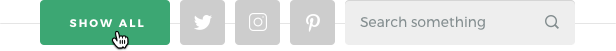 Flow-Flow — Social Media Stream