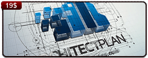 photo Architect_Logo_Reveal_Banner_Small_zpsgp9fixnr.png