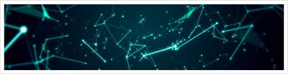 Gold Bokeh Light Background - 5