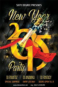 New Year Party Flyer photo NewYearFlyer2015_zps0d934502.jpg