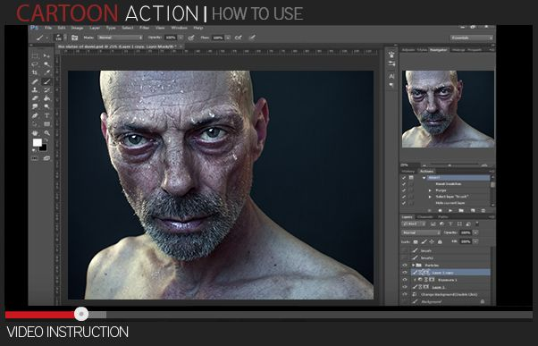 zombie action photo video_zpsmtxz8kjp.jpg