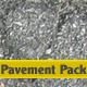 Pavement Pack