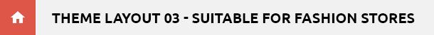 VG Optima - MultiStore WordPress WooCommerce Theme - 18
