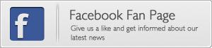 Like WPInsite on Facebook