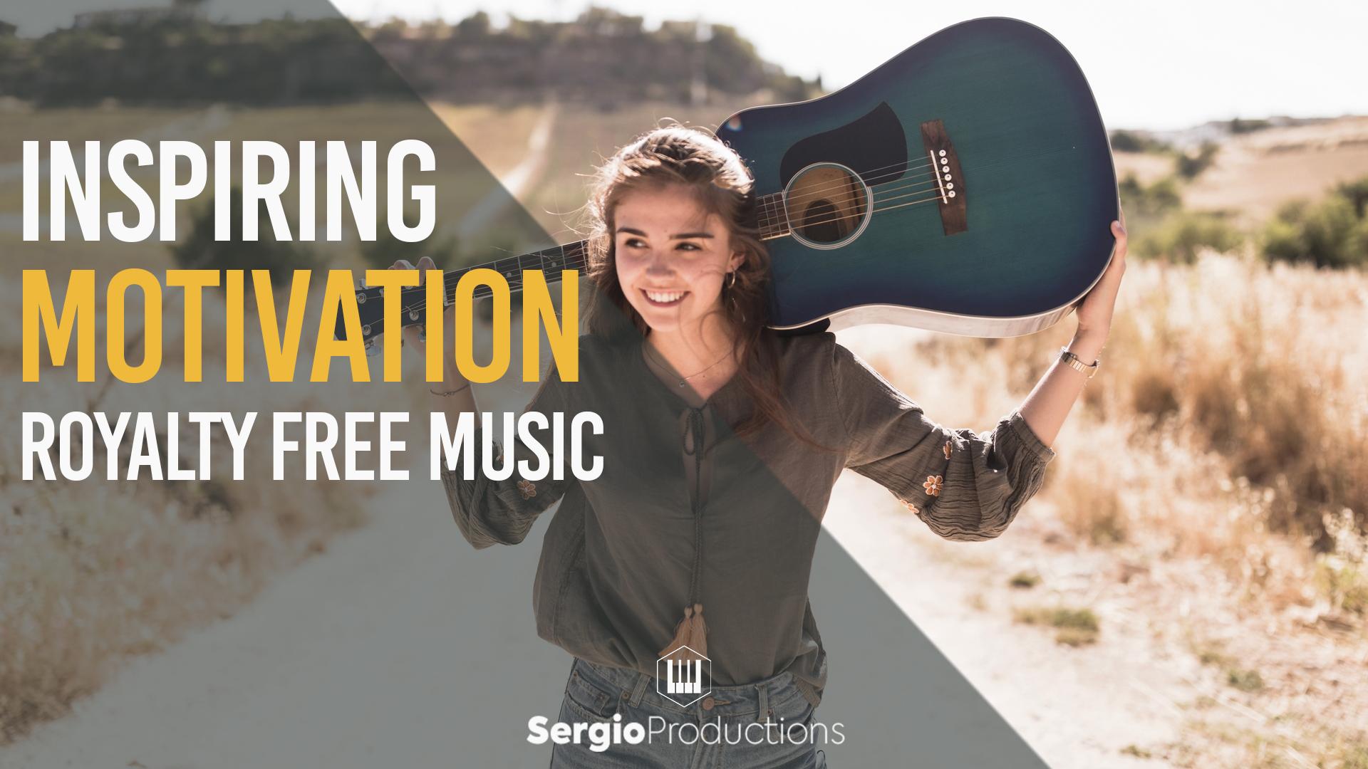 Acoustic-Guitar-Inspiring-Romantic-Motivation
