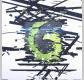 Transforming Logo - 3