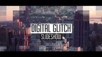 Digital Slideshow Project - 6