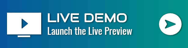 WooCommerce Order Communication Live Demo