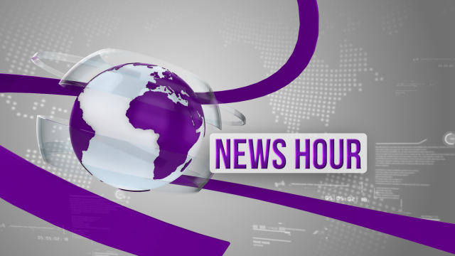 Global News Intro Title 13835475 - Free After Effects Templates