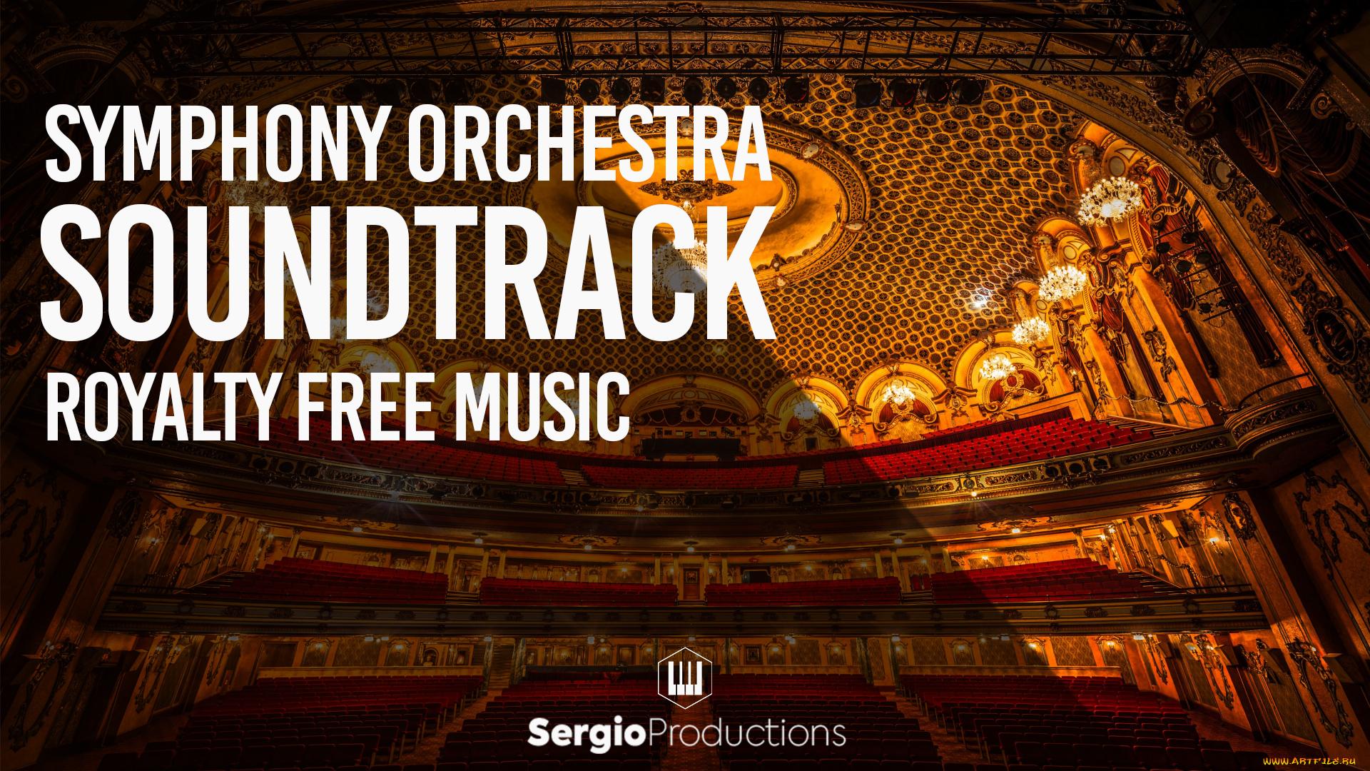 Sad-Emotional-Dramatic-Orchestral-Music