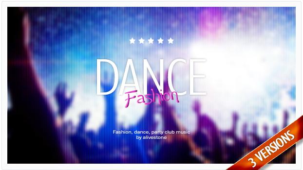 Dance-Fashion-Club-Music