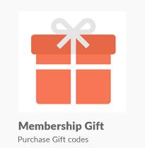 Ultimate Membership Pro - WordPress Membership Plugin - 65