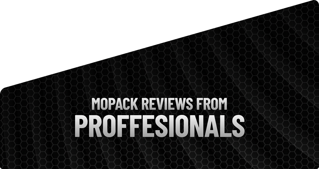 MoPack - 34