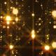 Lights Flashing - 294