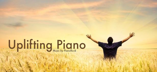 photo Uplifting Piano_zpsb8rocelz.jpg