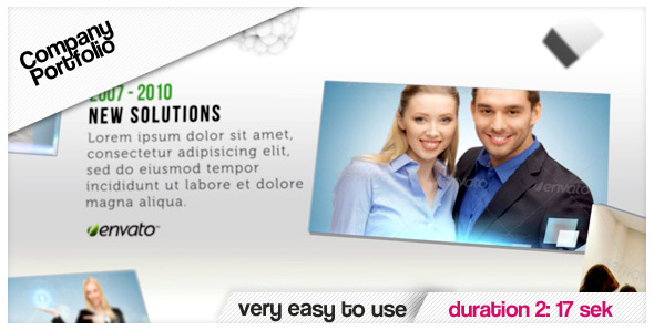 Android  App/Web  Product  Promotion - 18