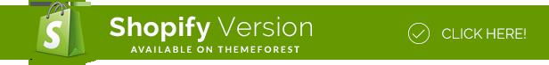 Basel - Clean Multipurpose Responsive Prestashop 1.7 eCommerce Theme - 2