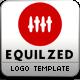 Connectus Logo Template - 57
