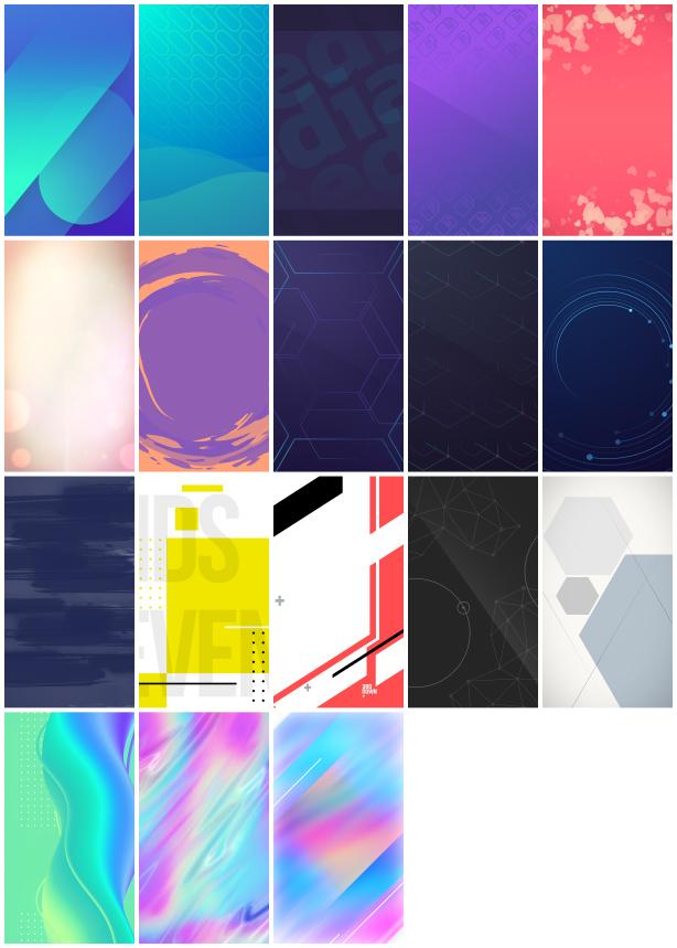 Instagram Stories - 33