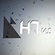 Humanizing Technology (with Logo version) - 27