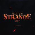 25 SuperHero Titles Pack For Premiere Pro | Mogrt - 13