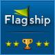 Flagship by PixelPushr