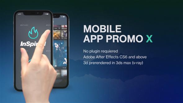 App Promo Kit X - 12