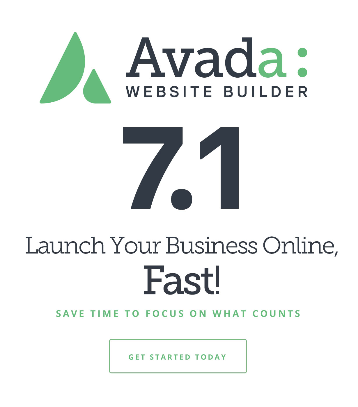 Avada | Website Builder For WordPress & WooCommerce - 1