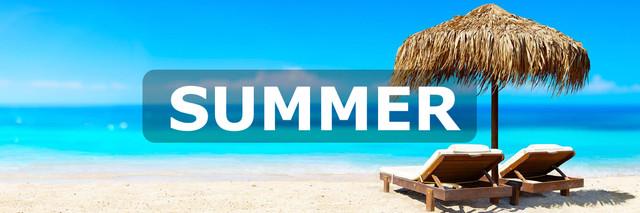 Summer-1024x340
