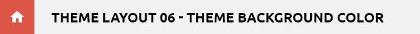 VG Optima - MultiStore WordPress WooCommerce Theme - 32