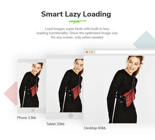 Elessi 2.0 - Responsive Shopify Theme - 14