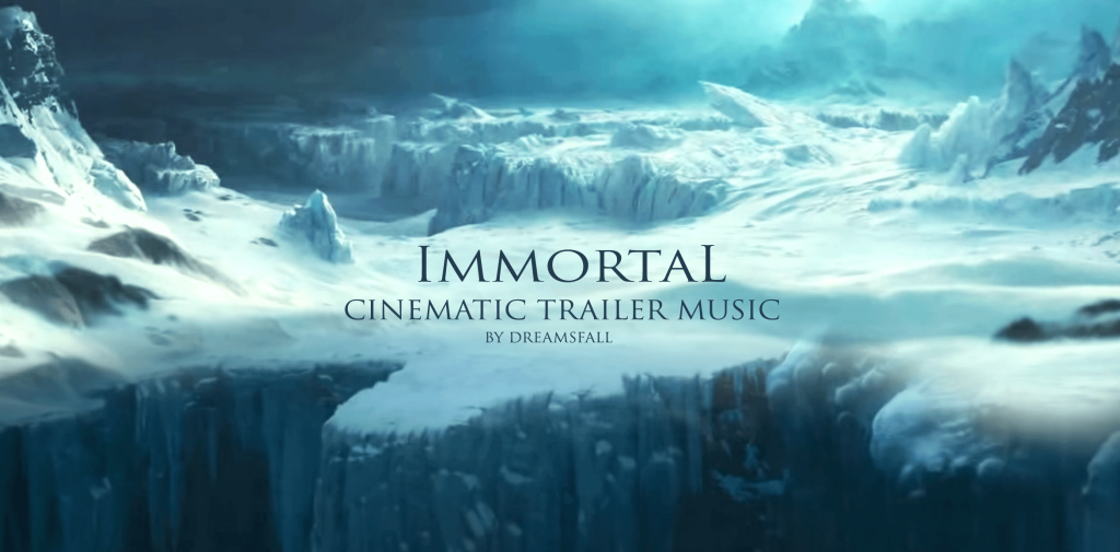 photo immortal_zps736eb70e.png