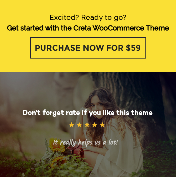 online flower store theme
