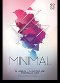 """""""Minimal"""