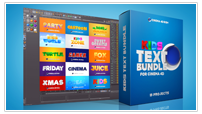 Kids-Text-Bundle-Baner