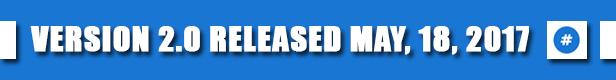Catalog - Buy Sell / Marketplace Responsive WordPress Theme