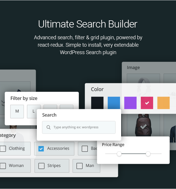 ultimate-search-builder
